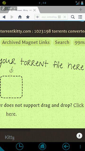 torrenttkitty search