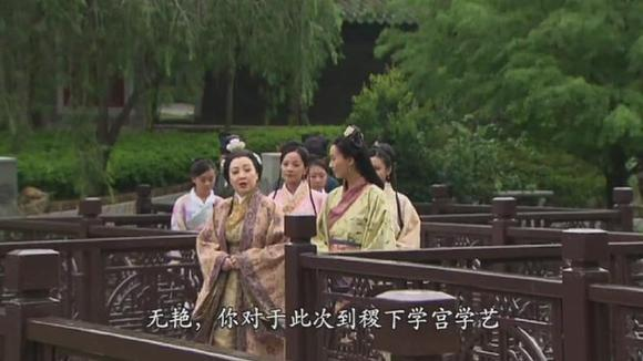WWW_TVB_COM_HK_回复:狂爱tvb之旅,送给想去hk的吧友亲临那些熟悉的场景,附详细地