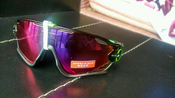 oakley prizm goggles uk  _oakley