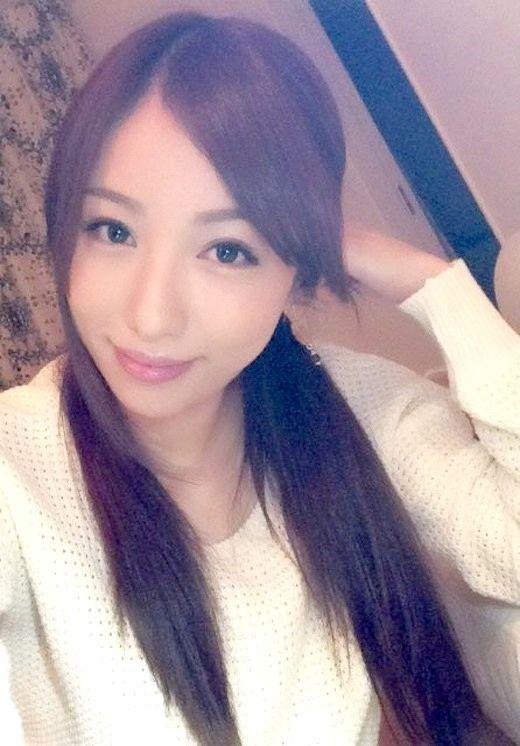 美雪艾莉丝教师ipz018