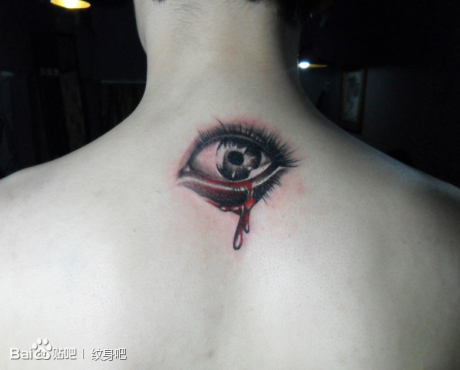 福建 厦门 —— 【挚-tattoo刺青工作室】作品更新图片