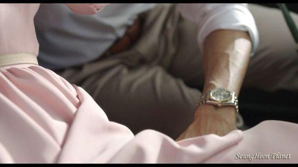 宪拍人间中�_【作品★人间中毒】视频:拍摄花絮相关宣传