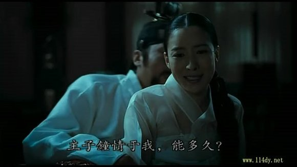 好看的韩国电影,越多越好,有资源下载地址更好_突袭网