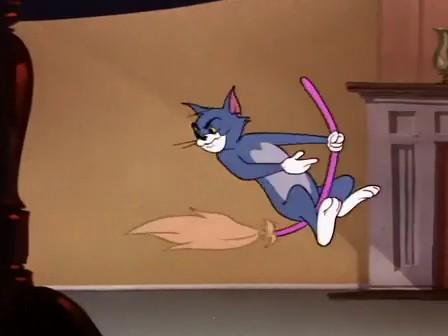 猫和老鼠_我是冷场帝吧_百度贴吧图片
