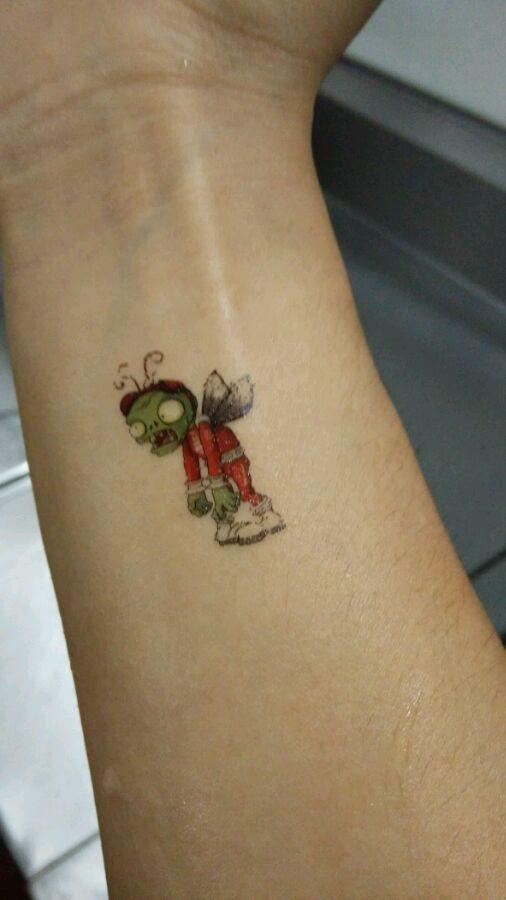 最吊的纹身-纹身纹什么好,九龙拉棺纹身拉的是谁,失败图片