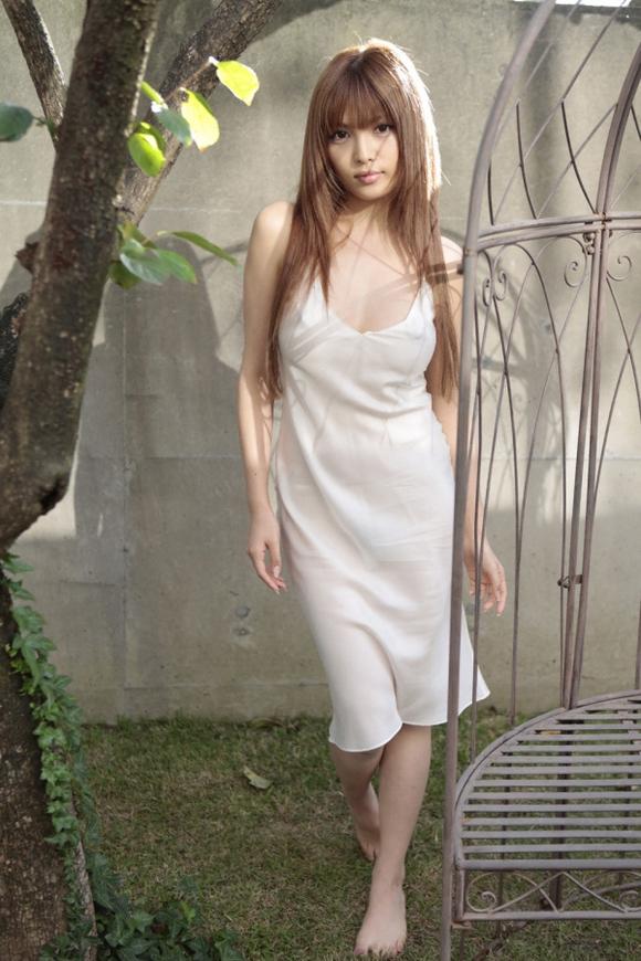【yuria★桐谷ユリア】★shinoyama vol.1写真集