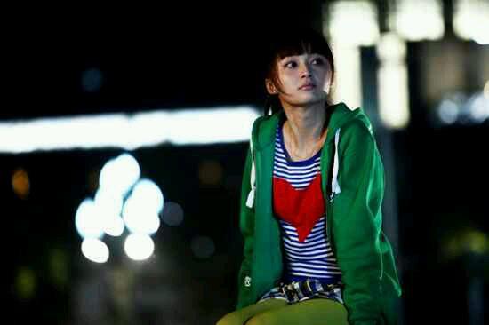 [北京青年]喜欢唐娇的报个到!图片