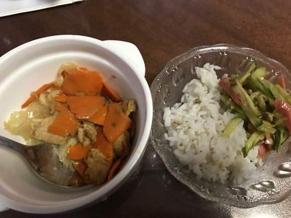 饭 美食 580_435
