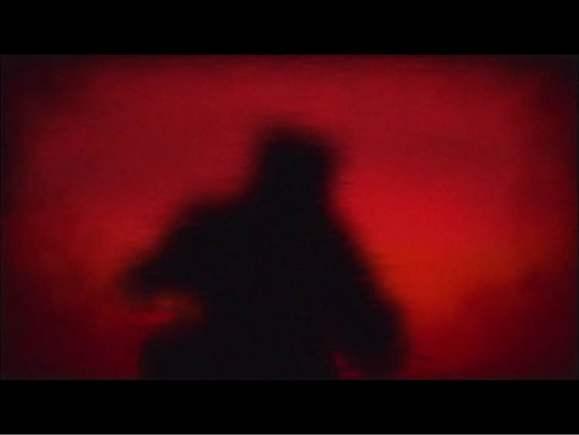 回复:【图解】5分钟讲一个鬼故事 《暗芝居》图解+分析