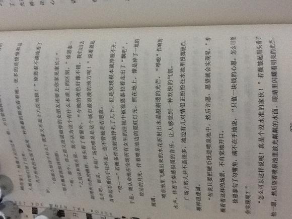回复:【恋の安晴-连载╬══】《蔷薇花开遇见你》