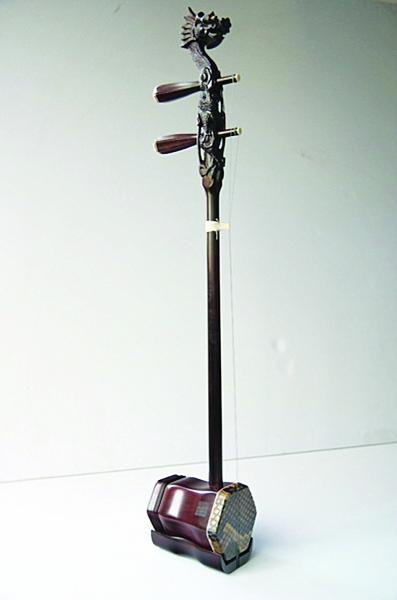 诗句说明胡琴在唐代已开始流传而且是中西方拉弦乐器和弹拔乐器的总图片