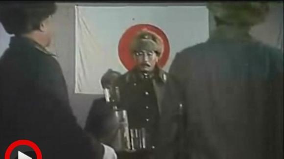 回复:图解电影《黑电影731部队》,友好归友好,太阳归历史!手机用什么能免费观看电视剧和历史图片