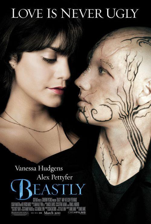 【青春爱情】我看过的一些欧美青春校园爱情电影