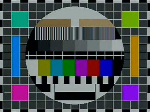 电视家6位分享码大全
