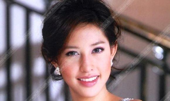 电影13泰国女星也有很搞笑的的像pancakeaff月v电影几部好看的专家电视剧图片
