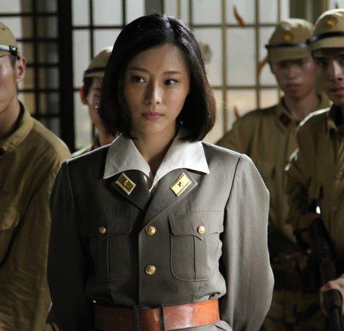 回复:本世纪以来,中国太君坑曰电视剧最出色近四十位大陆扮演者台湾连续剧古装戏图片