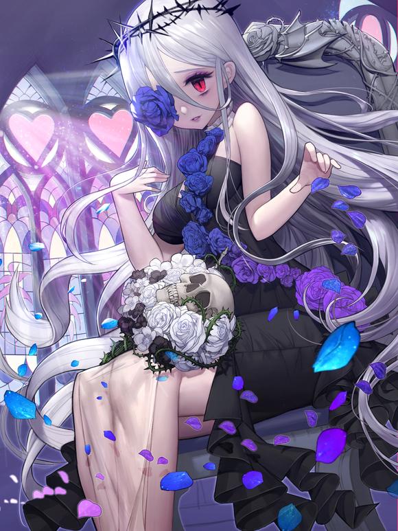 回复:【专题分享】花嫁新娘——最美的自己