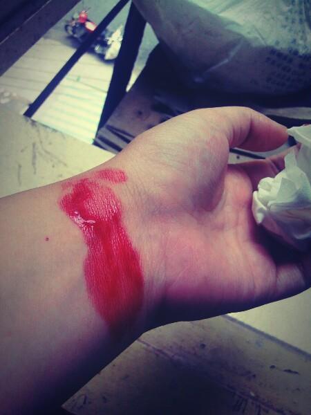 自残割手囹�a_真实点的自残照片 手腕自残真实照片 割腕自残图片真实点 真实点的