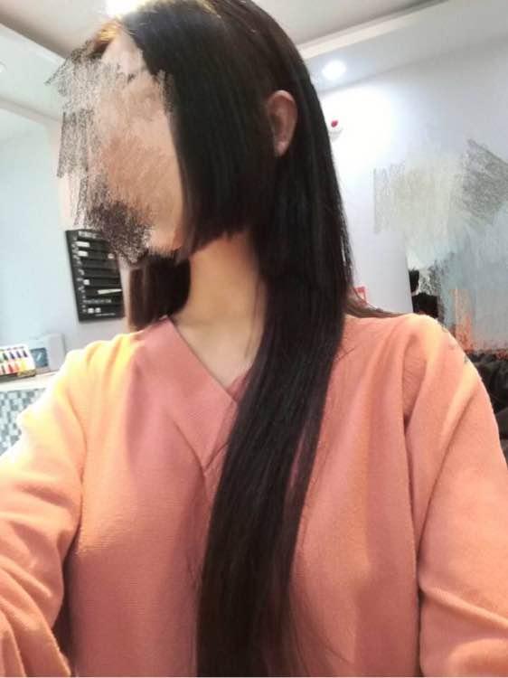 看情圣被李成敏的发型撩到了图片