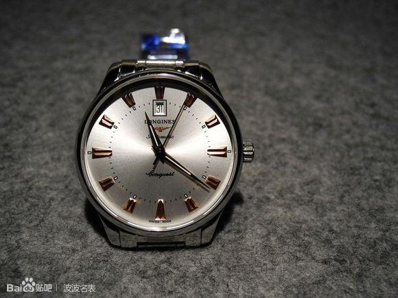 微信铭表复刻的手表有假没:复刻是假货吗,复刻手表是假表吗