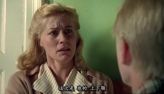 教室别恋 lust och fgring stor (199