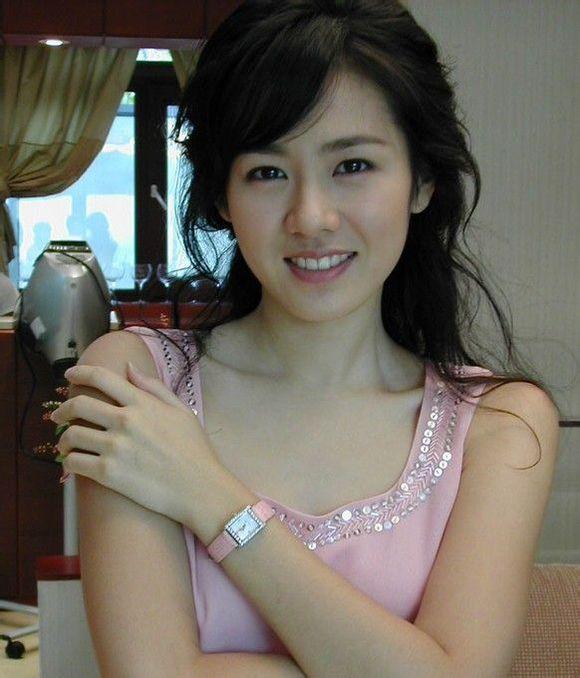 自拍在线成人片_在线看片 97丝袜成人视频老司机亚洲人妻色图小说岳母是伟哥中文