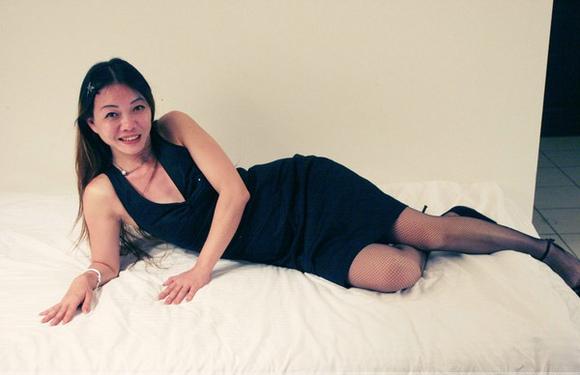 少妇熟女艳情小�_小蜗牛熟女系列1307集 精品 诱人少妇最爱网丝 高跟 制服