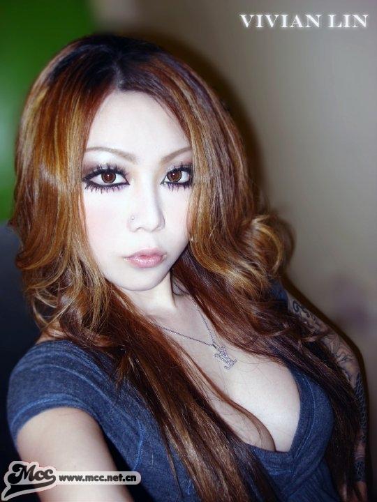 日本熟女少妇p_青青草在线电视剧制服师生日本熟女内射12p 欧美套图亚洲套图日本五月