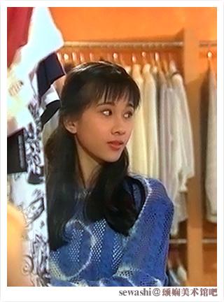【语文颂娴】【图像】凤凰传说 - 方雪明 (1994年)