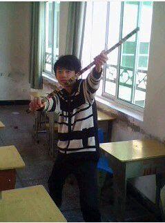 刘嘉玲被绑全套图片