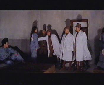 黑太阳731活杀女人一 黑太阳731活杀女人 黑太阳731杀人工厂 黑太阳