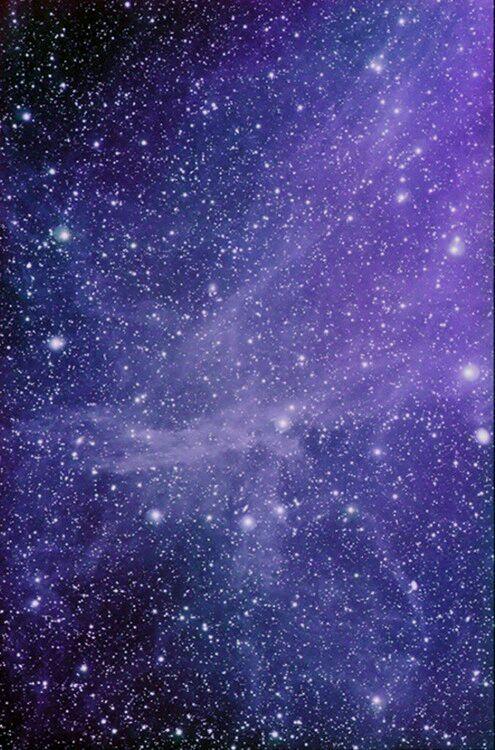 qq空间里装扮背景星空原宿独角兽原图哪个大神有,黄钻