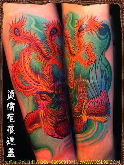 异世重生小说主角有纹身-找几本异世重生姓秦主角小说图片