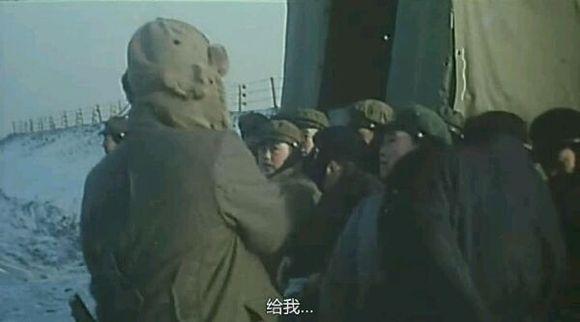 图解太阳恐怖电影《黑手机731》怎样用战争剪电视剧图片