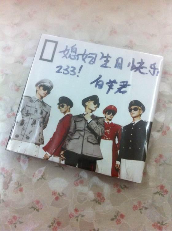 【小说】03-22搬文《母仪天下》[第二部]by:宁江尘
