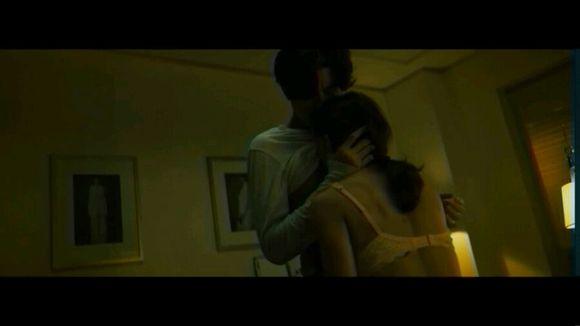 男与女1983电影完整版