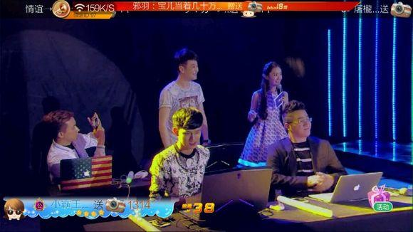 金钟国yy演唱会图片