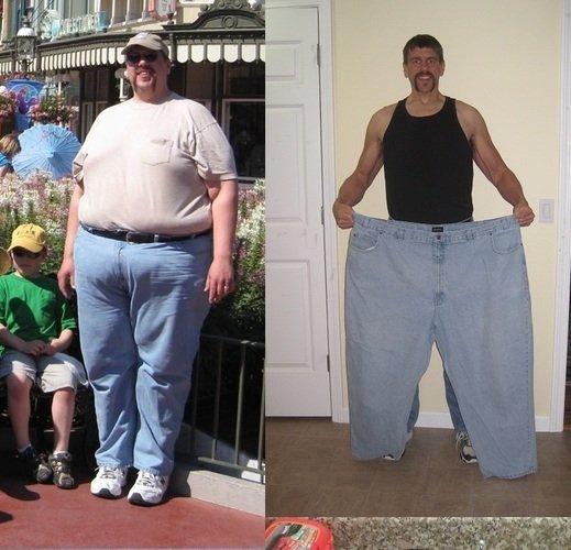 有真实的减肥前后对比励志图?要真的哦,男士勿扰训练方法广告视频减肥图片