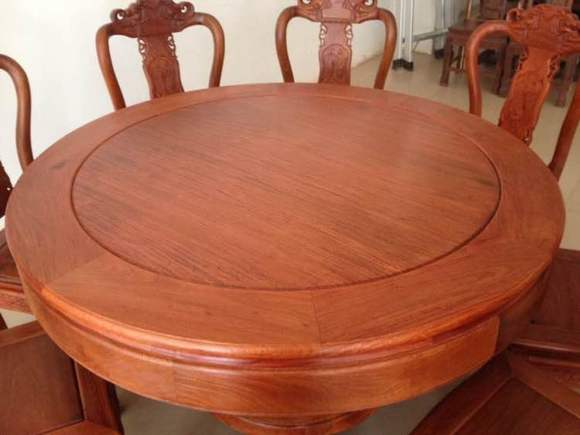 呈祥阁是专门做红木家具批发的,有兴趣可以微信图片