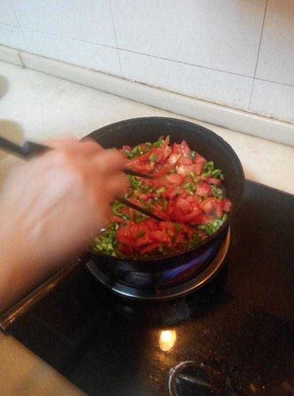 回复:美食征集---把你自己在家做菜的图片整理一下发上来.图片