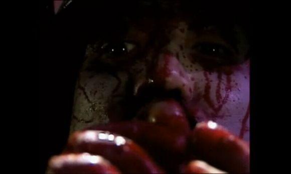 花之血肉电影