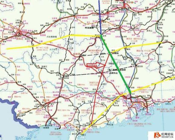 西宁到重庆高铁