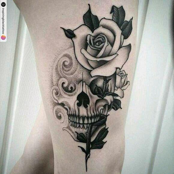 想纹身的可以找米奇电影网图片