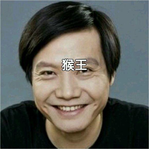 怎么到处miui 魔杰幻 kitkat 13             android mayun——哆,12图片