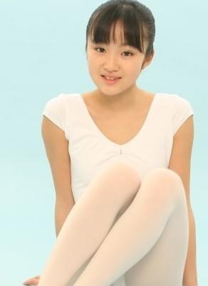 吉沢真由美--可爱美少女[ 2 ]