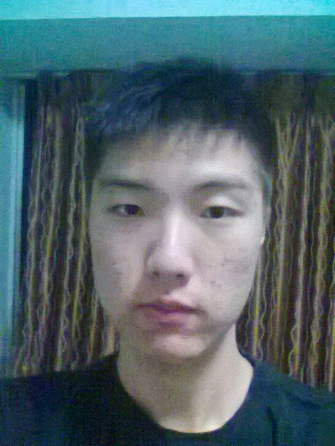 萝卜头发型图片男视频图片