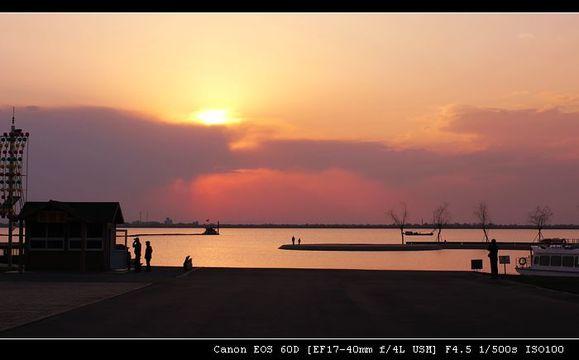 回复:和谐衡水,滨湖冀州