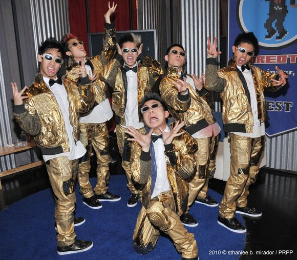 【poreotics】image galleries