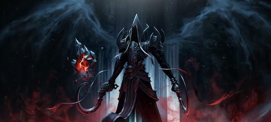 死神之无间_《暗黑破坏神3:死神之镰》回归奖励内容公布及注意事项解析攻略