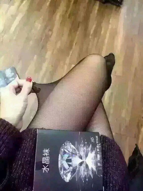 sun 32中文ed2k